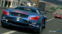 Ridge Racer 6  Archiv - Screenshots - Bild 47