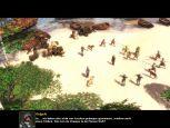 Age of Empires 3  Archiv - Screenshots - Bild 12