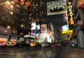 True Crime: New York City  Archiv - Screenshots - Bild 13