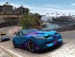 TrackMania: Sunrise eXtreme  Archiv - Screenshots - Bild 6