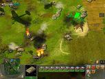 Blitzkrieg 2  Archiv - Screenshots - Bild 6