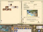Rome: Total War - Barbarian Invasion  Archiv - Screenshots - Bild 6