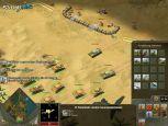 Blitzkrieg 2  Archiv - Screenshots - Bild 8