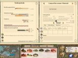 Rome: Total War - Barbarian Invasion  Archiv - Screenshots - Bild 7