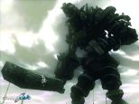 Shadow of the Colossus  Archiv - Screenshots - Bild 28