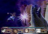 Tales of Legendia  Archiv - Screenshots - Bild 26