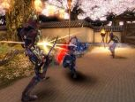 Onimusha: Dawn of Dreams  Archiv - Screenshots - Bild 31