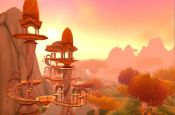 World of WarCraft: The Burning Crusade  Archiv - Screenshots - Bild 178