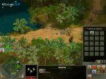 Blitzkrieg 2  Archiv - Screenshots - Bild 3