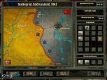 Blitzkrieg 2  Archiv - Screenshots - Bild 5