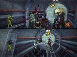 Stubbs the Zombie in Rebel without a Pulse  Archiv - Screenshots - Bild 3