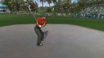 Tiger Woods PGA Tour 06  Archiv - Screenshots - Bild 14
