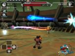 Ratchet: Gladiator  Archiv - Screenshots - Bild 19