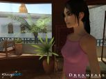 Dreamfall: The Longest Journey  Archiv - Screenshots - Bild 54