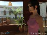 Dreamfall: The Longest Journey  Archiv - Screenshots - Bild 54