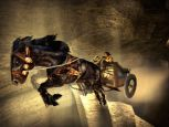 Prince of Persia: The Two Thrones  Archiv - Screenshots - Bild 15