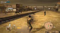 GUN  Archiv - Screenshots - Bild 13