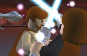 Lego Star Wars  Archiv - Screenshots - Bild 2