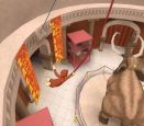 Curious George  Archiv - Screenshots - Bild 12