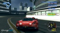 Ridge Racer 6  Archiv - Screenshots - Bild 35