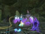 EverQuest 2: Die Wüste der Flammen  Archiv - Screenshots - Bild 5