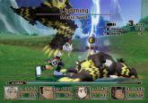 Tales of Legendia  Archiv - Screenshots - Bild 17
