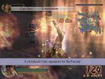 Dynasty Warriors 5 Xtreme Legends  Archiv - Screenshots - Bild 8