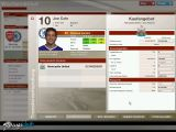 Fussball Manager 2006