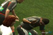 FIFA 06  Archiv - Screenshots - Bild 3