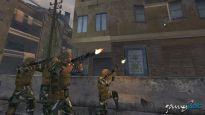 Full Spectrum Warrior: Ten Hammers  Archiv - Screenshots - Bild 27