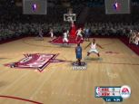 NBA Live 06  Archiv - Screenshots - Bild 2