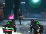 Serious Sam 2  Archiv - Screenshots - Bild 5