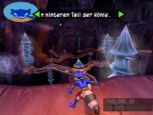 Sly 3: Honor Among Thieves  Archiv - Screenshots - Bild 6