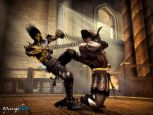 Prince of Persia: The Two Thrones  Archiv - Screenshots - Bild 24