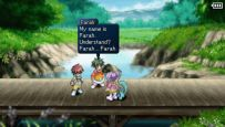 Tales of Eternia (PSP)  Archiv - Screenshots - Bild 4