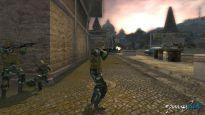 Full Spectrum Warrior: Ten Hammers  Archiv - Screenshots - Bild 37