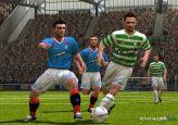 FIFA 2005  Archiv - Screenshots - Bild 4