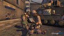 Full Spectrum Warrior: Ten Hammers  Archiv - Screenshots - Bild 44