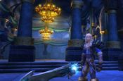 World of WarCraft: The Burning Crusade  Archiv - Screenshots - Bild 175
