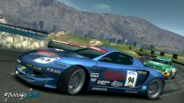 Ridge Racer 6  Archiv - Screenshots - Bild 49
