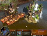 Age of Empires 3  Archiv - Screenshots - Bild 10