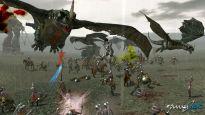 Kingdom Under Fire: Heroes  Archiv - Screenshots - Bild 5