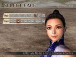 Dynasty Warriors 5 Xtreme Legends  Archiv - Screenshots - Bild 4