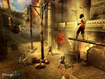 Prince of Persia: The Two Thrones  Archiv - Screenshots - Bild 38