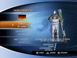 Ski Racing 2006  Archiv - Screenshots - Bild 30