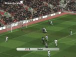 Pro Evolution Soccer 5  Archiv - Screenshots - Bild 9
