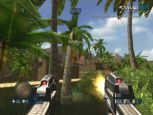 Far Cry Instincts  Archiv - Screenshots - Bild 12