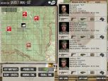 Elite Warriors: Vietnam  Archiv - Screenshots - Bild 6