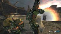 Full Spectrum Warrior: Ten Hammers  Archiv - Screenshots - Bild 32