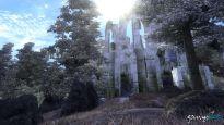 Elder Scrolls 4: Oblivion  Archiv - Screenshots - Bild 29
